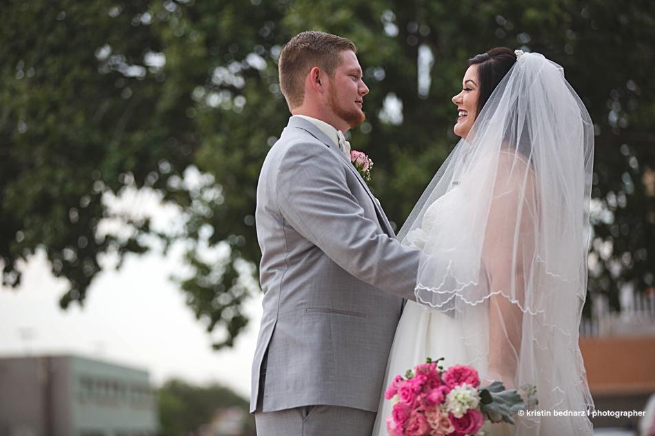 Lubbock-Wedding-Photographer-00031.JPG