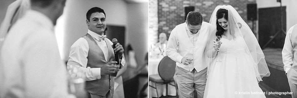 Lubbock-Wedding-Photographer-00035.JPG