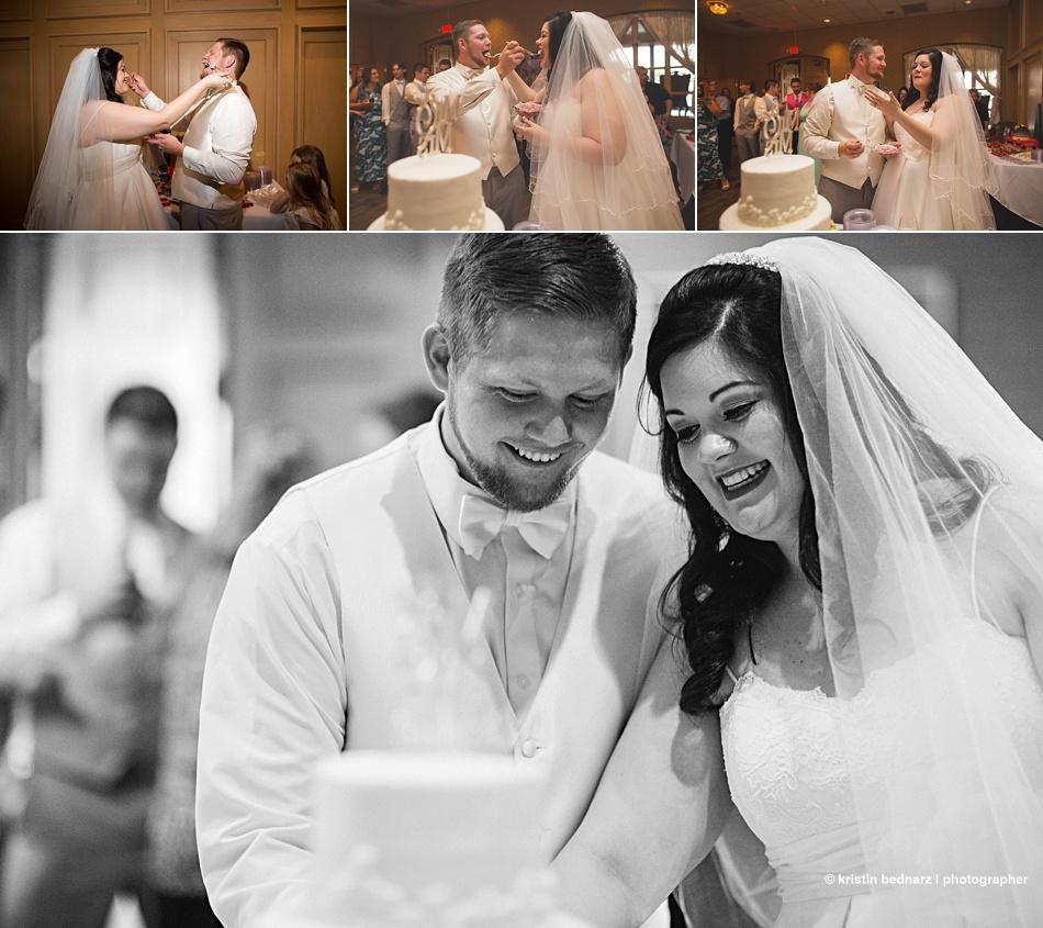 Lubbock-Wedding-Photographer-00034.JPG