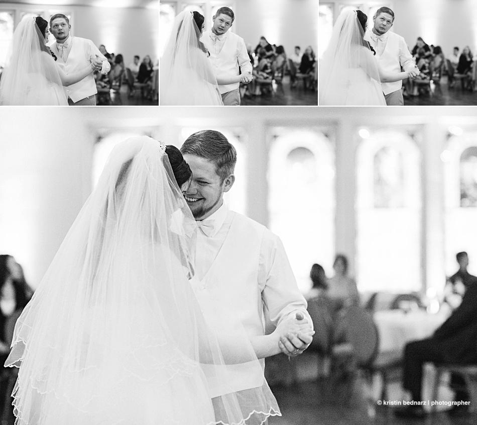 Lubbock-Wedding-Photographer-00036.JPG
