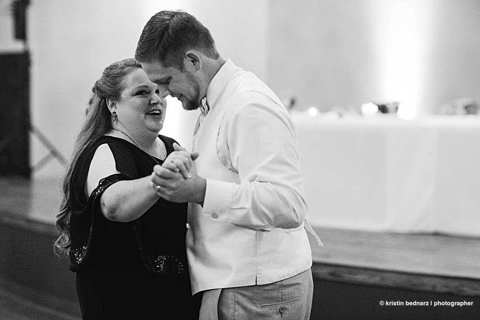 Lubbock-Wedding-Photographer-00038.JPG