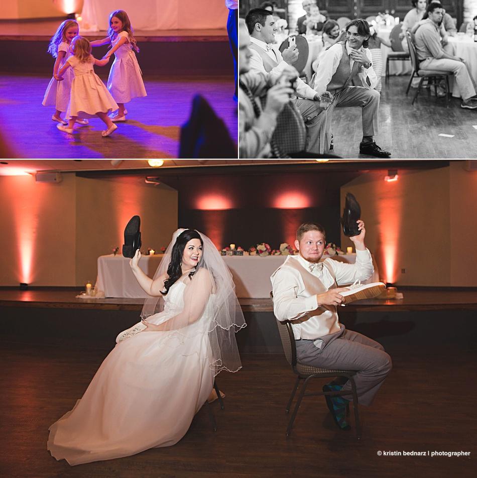 Lubbock-Wedding-Photographer-00039.JPG
