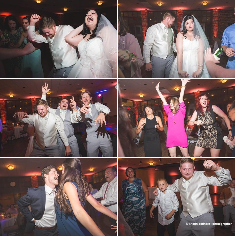 Lubbock-Wedding-Photographer-00040.JPG