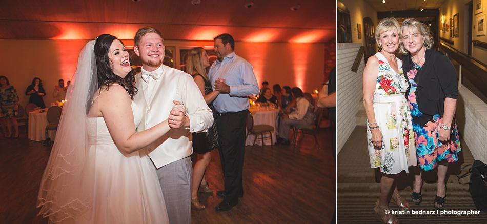 Lubbock-Wedding-Photographer-00041.JPG