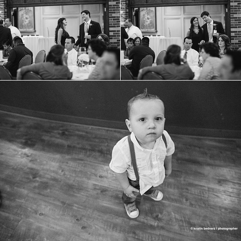 Lubbock-Wedding-Photographer-00042.JPG