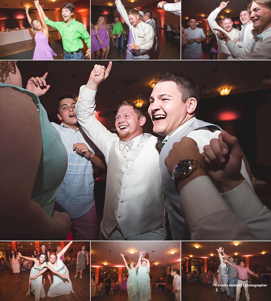 Lubbock-Wedding-Photographer-00043.JPG