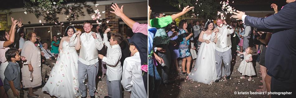 Lubbock-Wedding-Photographer-00044.JPG