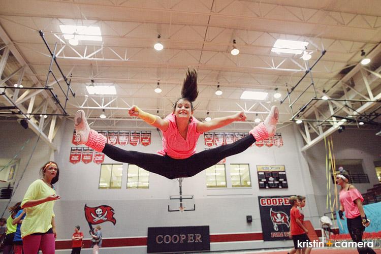 Lubbock-Cooper-High-School-0034.JPG