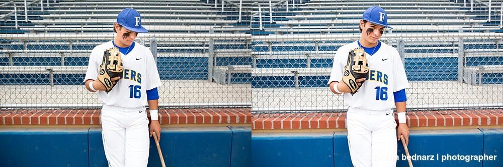 Frenship-Baseball-Kyler-00002.JPG
