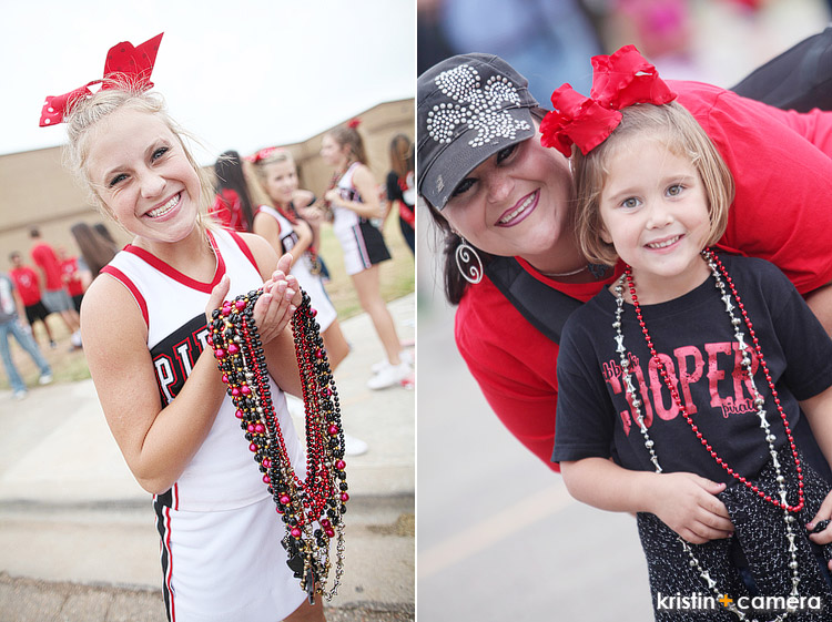 Cooper-Homecoming-0002.JPG
