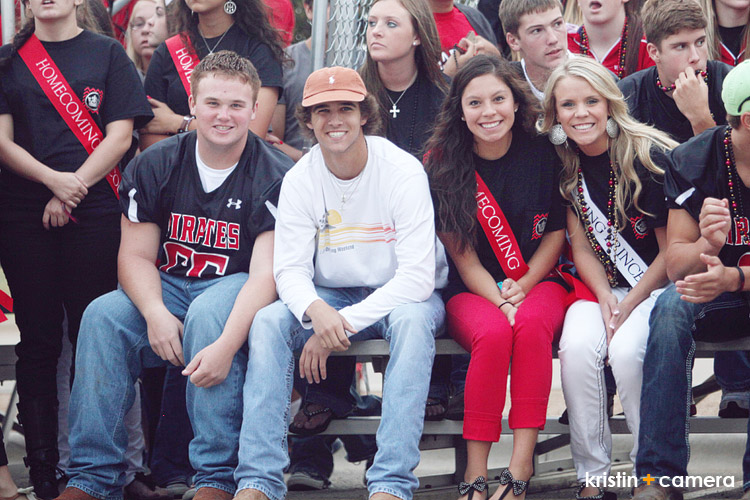 Cooper-Homecoming-0037.JPG