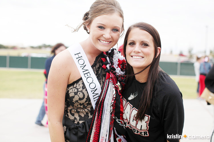 Cooper-Homecoming-0133.jpg