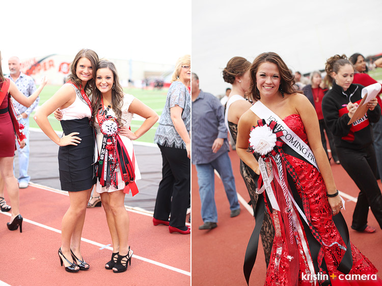 Cooper-Homecoming-0139.jpg