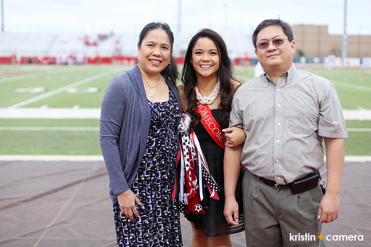 Cooper-Homecoming-0147.jpg