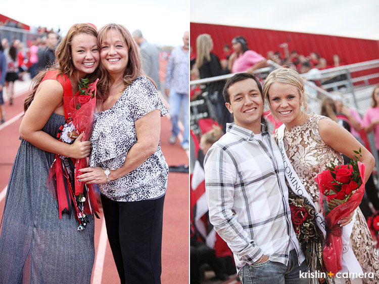 Cooper-Homecoming-0151.jpg