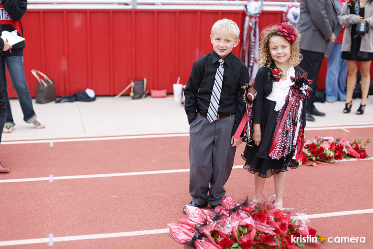 Cooper-Homecoming-0159.jpg