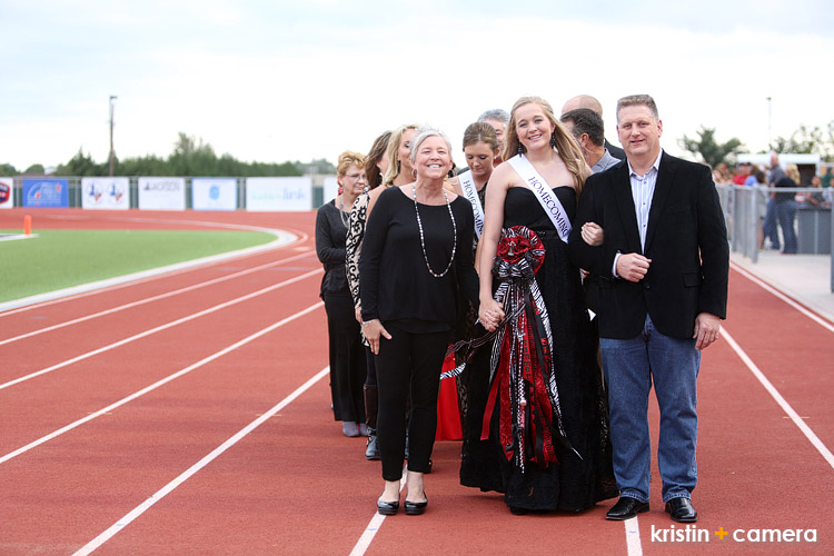 Cooper-Homecoming-0162.jpg