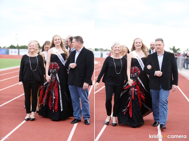 Cooper-Homecoming-0161.jpg