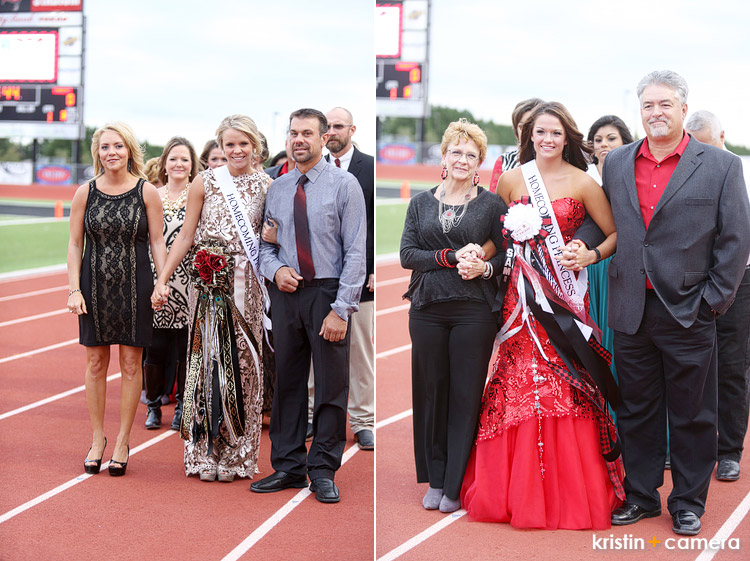 Cooper-Homecoming-0164.jpg