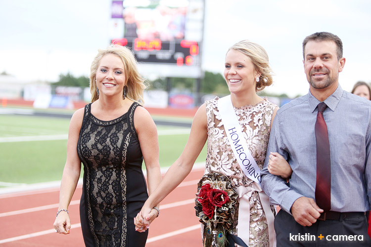 Cooper-Homecoming-0165.jpg