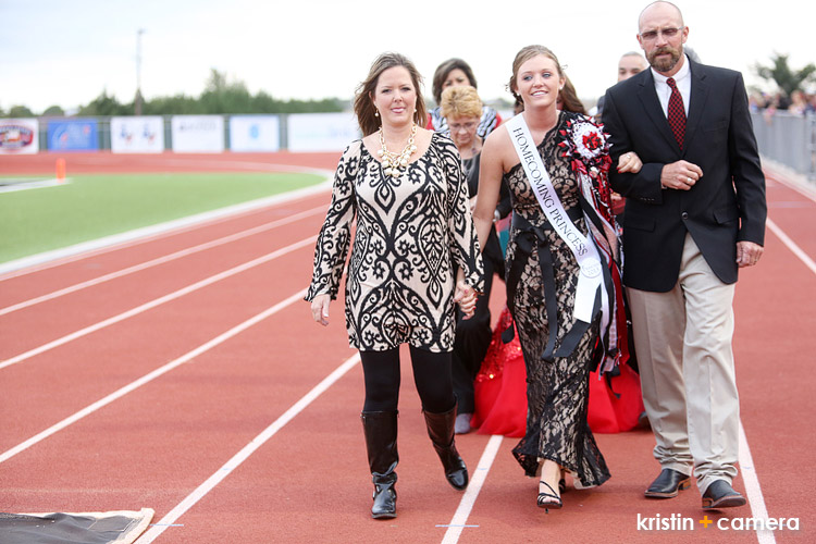 Cooper-Homecoming-0166.jpg