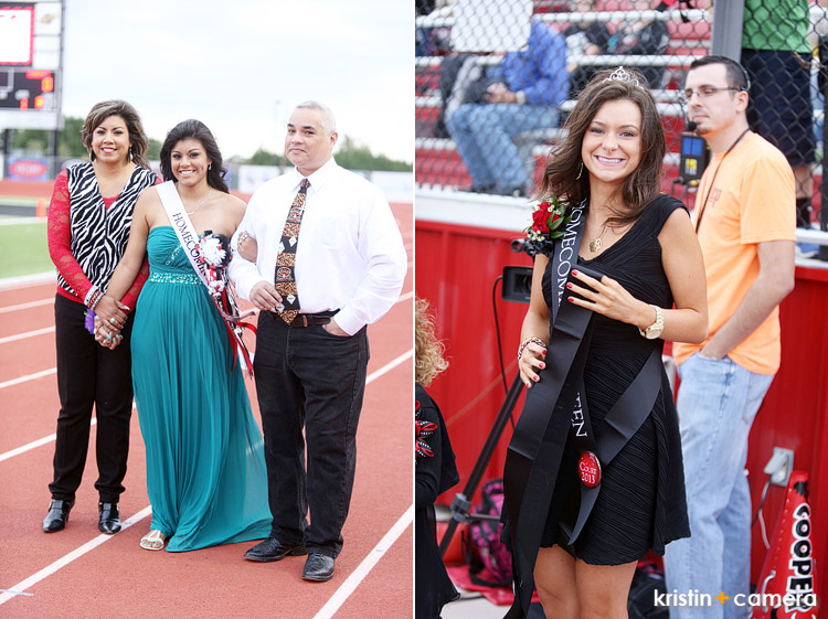 Cooper-Homecoming-0169.jpg
