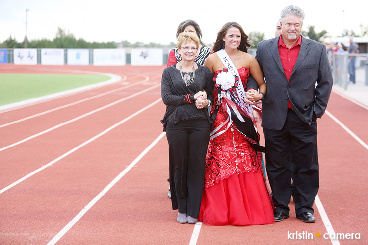Cooper-Homecoming-0168.jpg