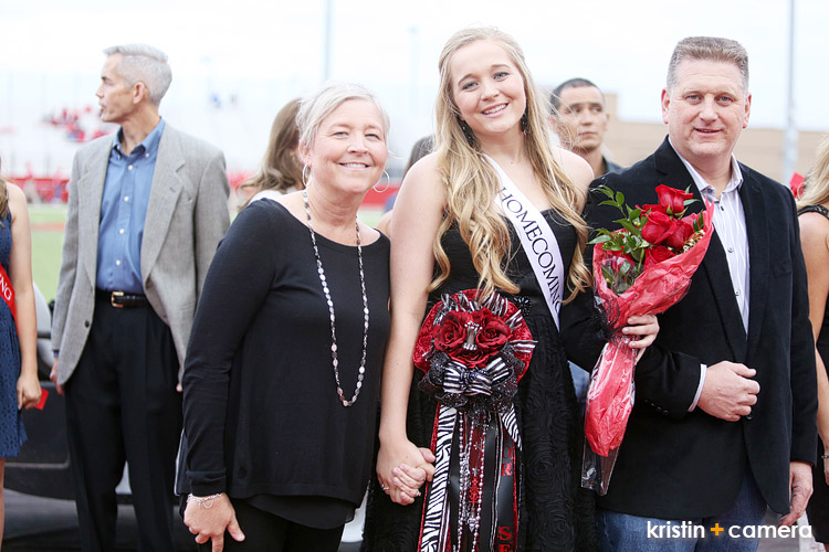 Cooper-Homecoming-0171.jpg