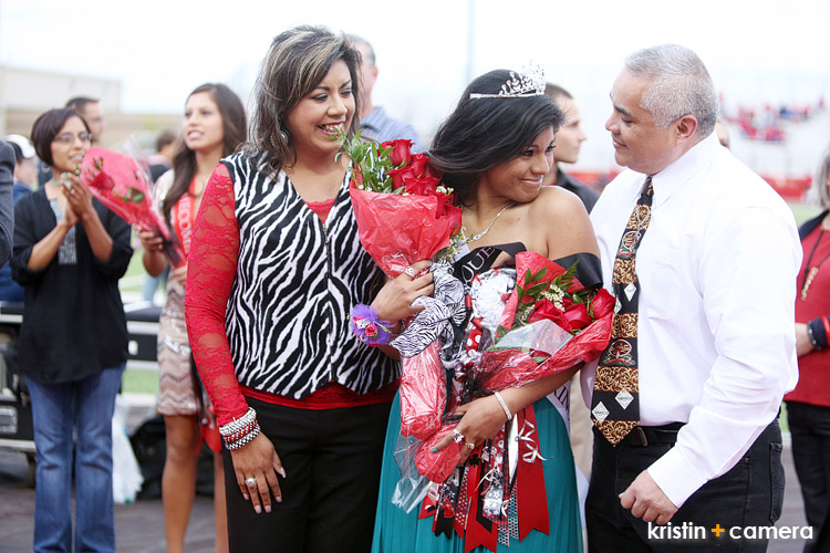 Cooper-Homecoming-0181.jpg