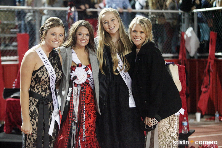 Cooper-Homecoming-0267.jpg