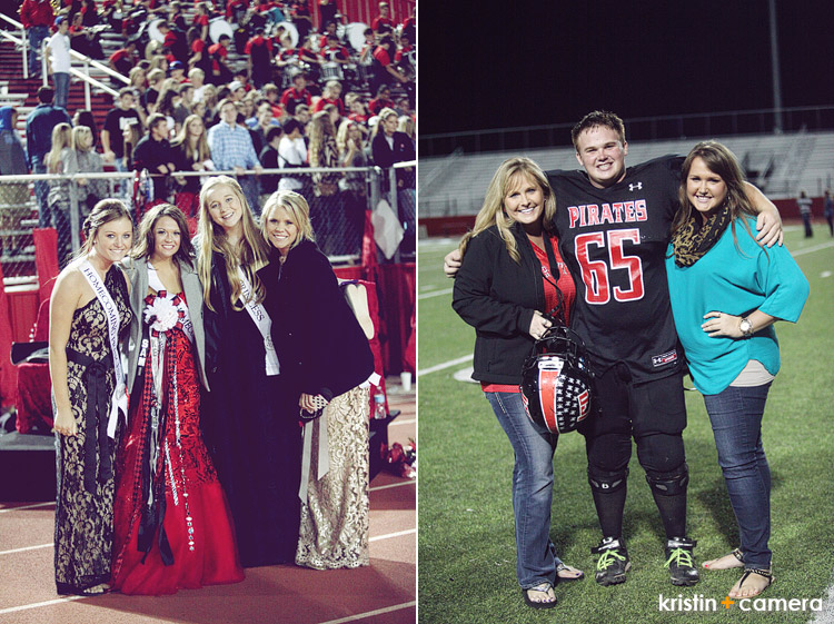 Cooper-Homecoming-0268.jpg
