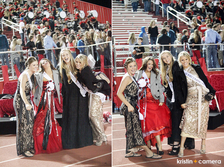 Cooper-Homecoming-0271.jpg