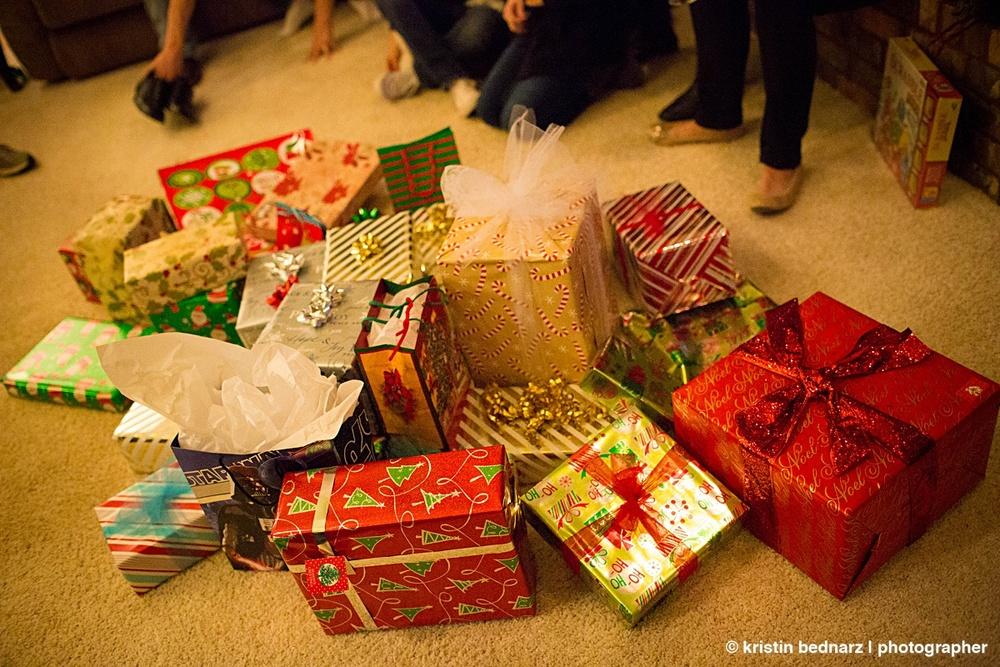 Christmas_00453.jpg