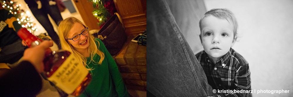 Christmas_00460.jpg
