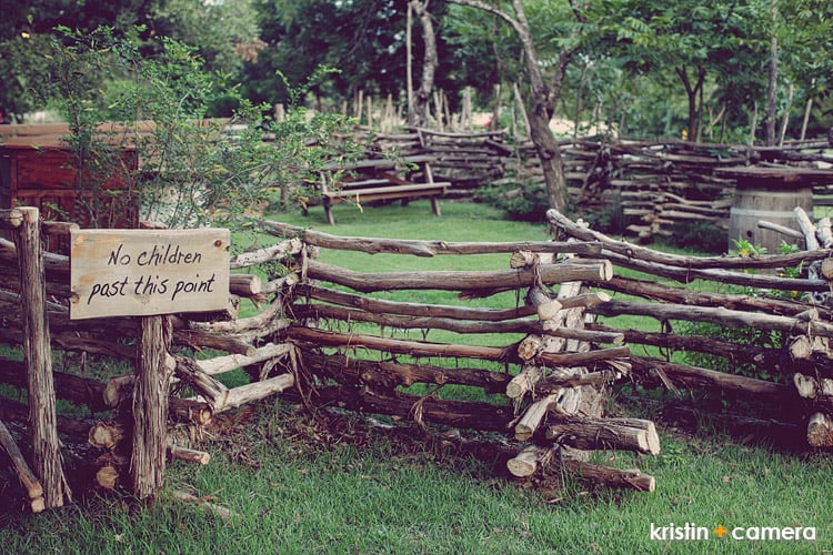 Austin-Wedding-Photographer-0011.jpg