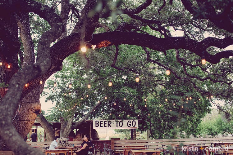Austin-Wedding-Photographer-0014.jpg
