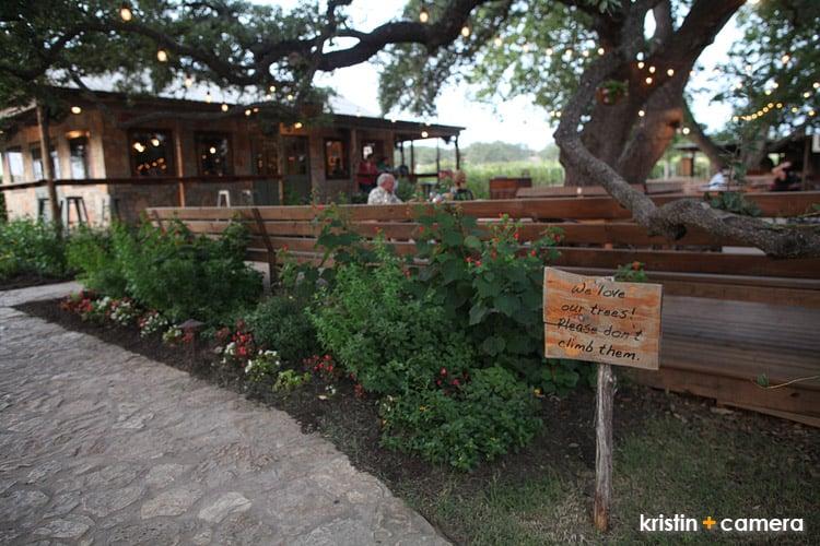 Austin-Wedding-Photographer-0013.jpg