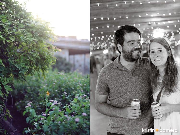 Austin-Wedding-Photographer-0019.jpg