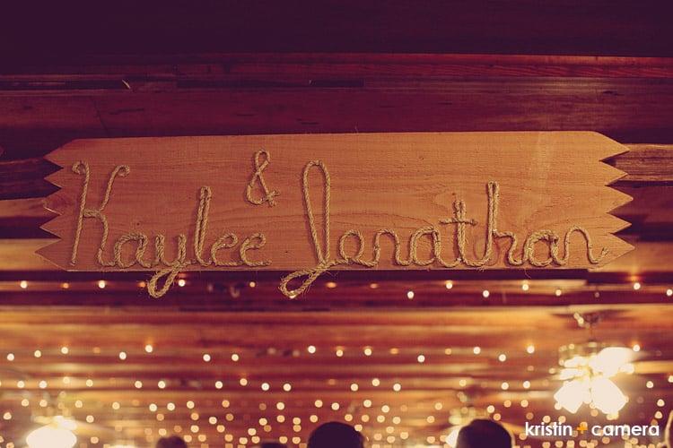 Austin-Wedding-Photographer-0024.jpg
