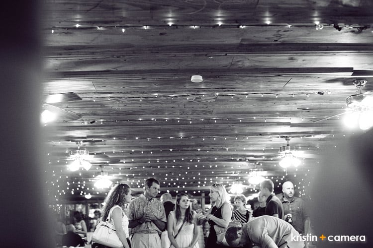 Austin-Wedding-Photographer-0025.jpg