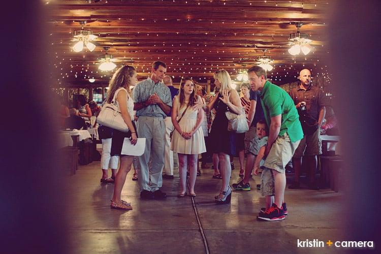 Austin-Wedding-Photographer-0026.jpg