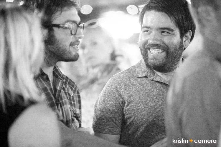 Austin-Wedding-Photographer-0027.jpg