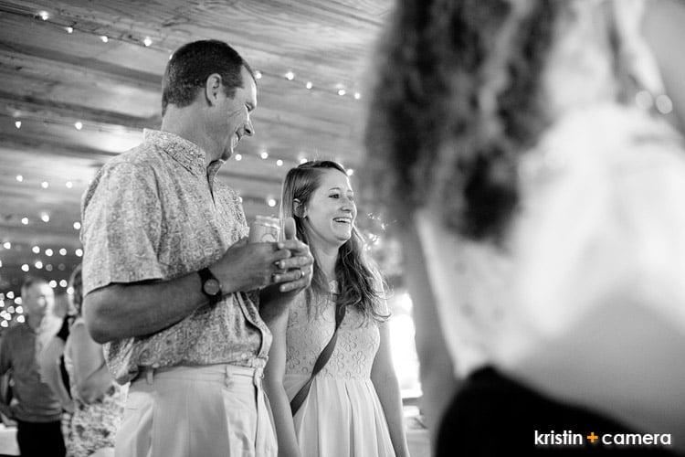 Austin-Wedding-Photographer-0028.jpg