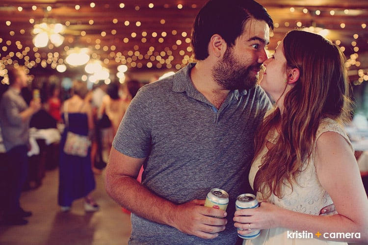 Austin-Wedding-Photographer-0036.jpg