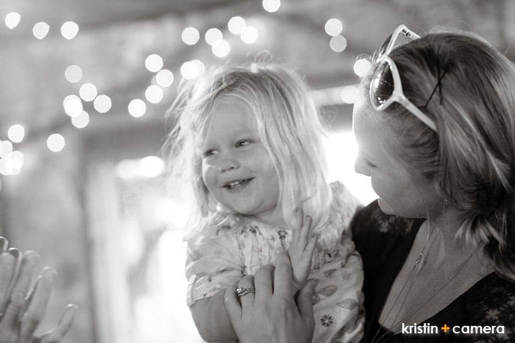 Austin-Wedding-Photographer-0039.jpg