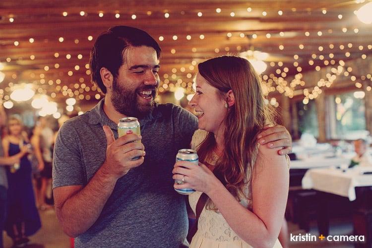 Austin-Wedding-Photographer-0037.jpg