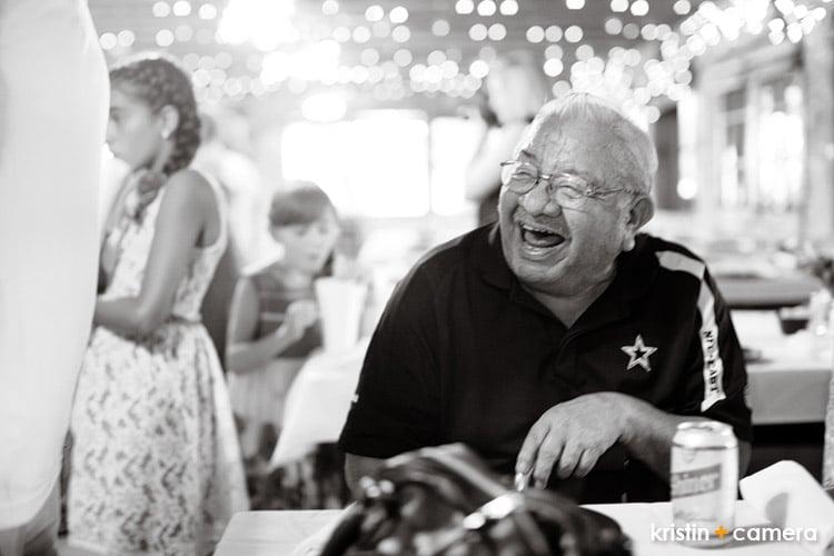 Austin-Wedding-Photographer-0042.jpg