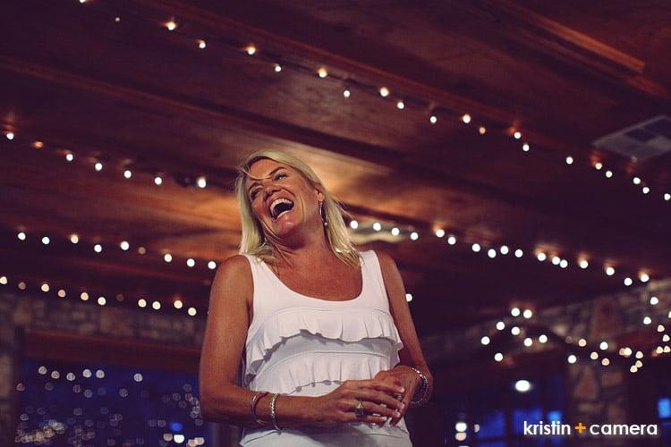 Austin-Wedding-Photographer-0054.jpg