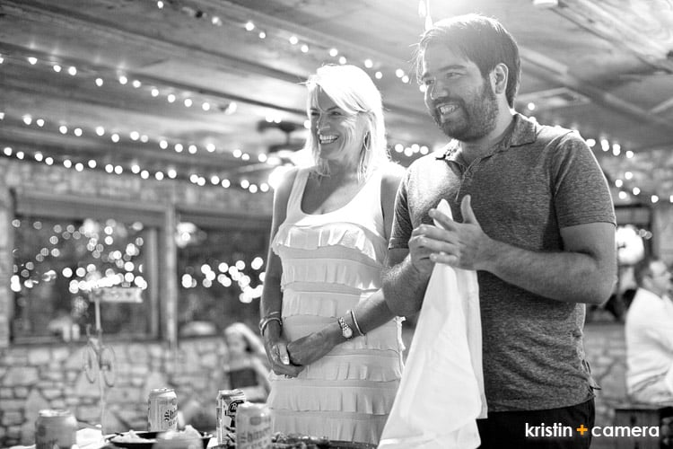 Austin-Wedding-Photographer-0053.jpg