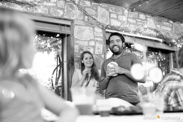 Austin-Wedding-Photographer-0056.jpg